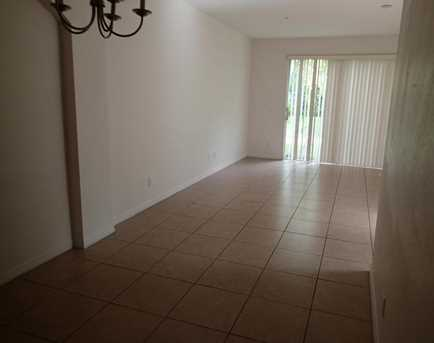 925 Pipers Cay Drive - Photo 4
