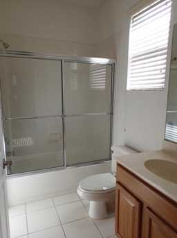925 Pipers Cay Drive - Photo 10