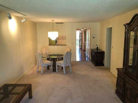 7675 NW 79th Ave Unit #209 - Photo 6