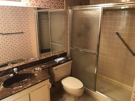 7675 NW 79th Ave Unit #209 - Photo 8