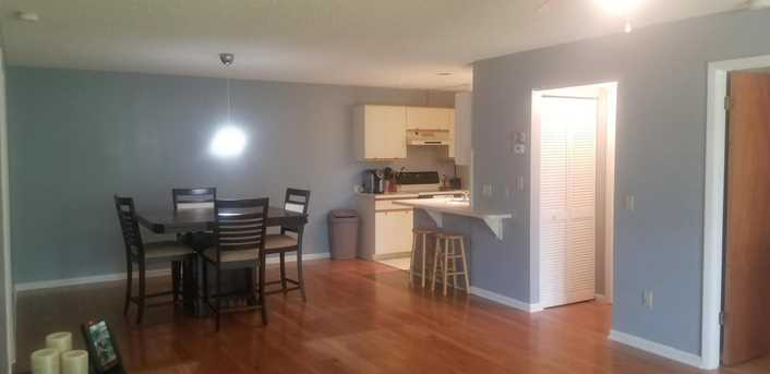 8387 SE Croft Circle, Unit #Q3 - Photo 2