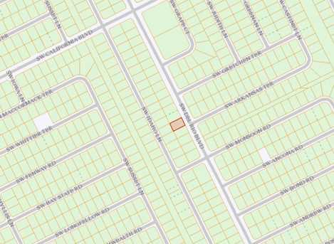 926 SW Del Rio Boulevard - Photo 2