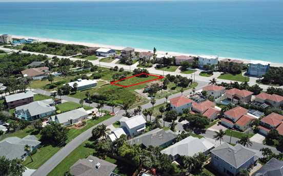 7320 Highway A1A - Photo 14