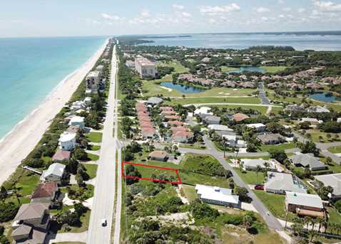 7320 Highway A1A - Photo 2