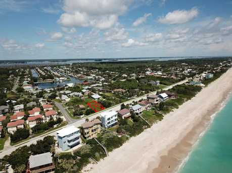 7320 Highway A1A - Photo 10