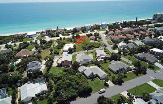 7320 Highway A1A - Photo 16