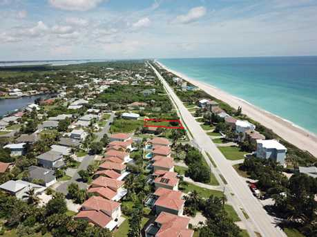 7320 Highway A1A - Photo 12