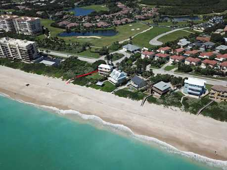 7320 Highway A1A - Photo 8