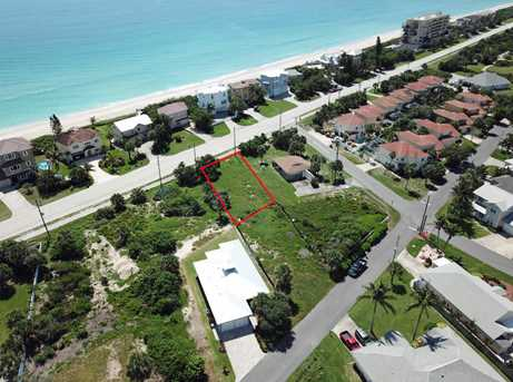 7320 Highway A1A - Photo 1