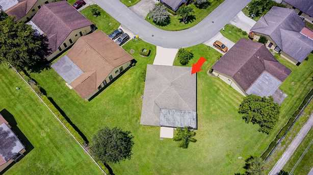 6243 Red Cedar Circle - Photo 2