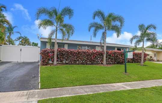 9362 Bellewood Street, Palm Beach Gardens, FL 33410 - MLS RX ...