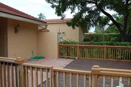 23257 Boca Club Colony Circle - Photo 20