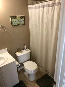 6844 Mill Brook Place Unit #6844 - Photo 10