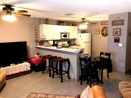 6844 Mill Brook Place Unit #6844 - Photo 2