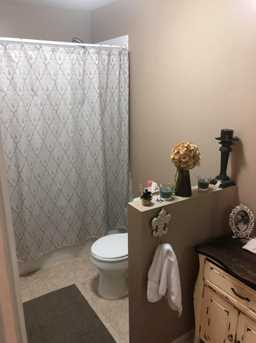 6844 Mill Brook Place Unit #6844 - Photo 8