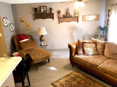 6844 Mill Brook Place Unit #6844 - Photo 4