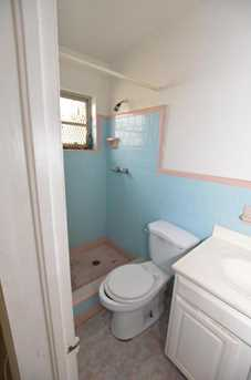 1631 NW 26th Terrace - Photo 10