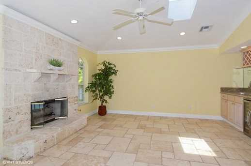 4850 NE Spinnaker Point Pl - Photo 26