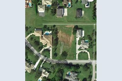 2840 Greenbriar Boulevard - Photo 1
