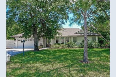 167 NE Blueberry Terrace, Jensen Beach, FL 34957