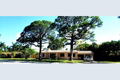 2024 Coral Gardens Drive Drive - Photo 1