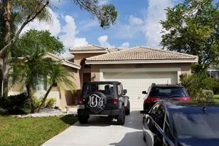 Broward County Fl Homes For Sale Real Estate Page 98