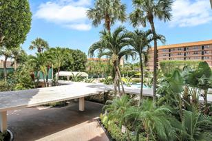 Boca Raton, FL Homes For Sale & Real Estate