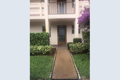 14721 Bonaire Boulevard, Unit #109 - Photo 1