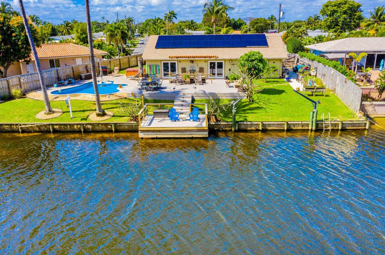 2592 Sw 10th St, Boynton Beach, FL 33426