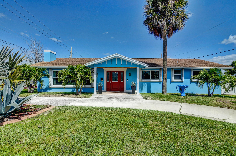 345 Sw 14th Ave, Boynton Beach, FL 33435