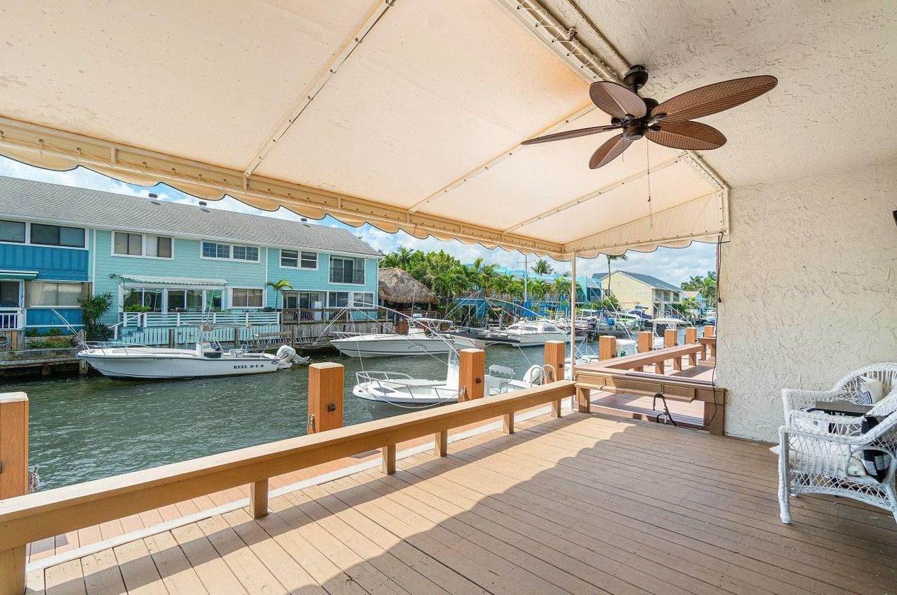 732 Ne 12th Terrace #6, Boynton Beach, FL 33435