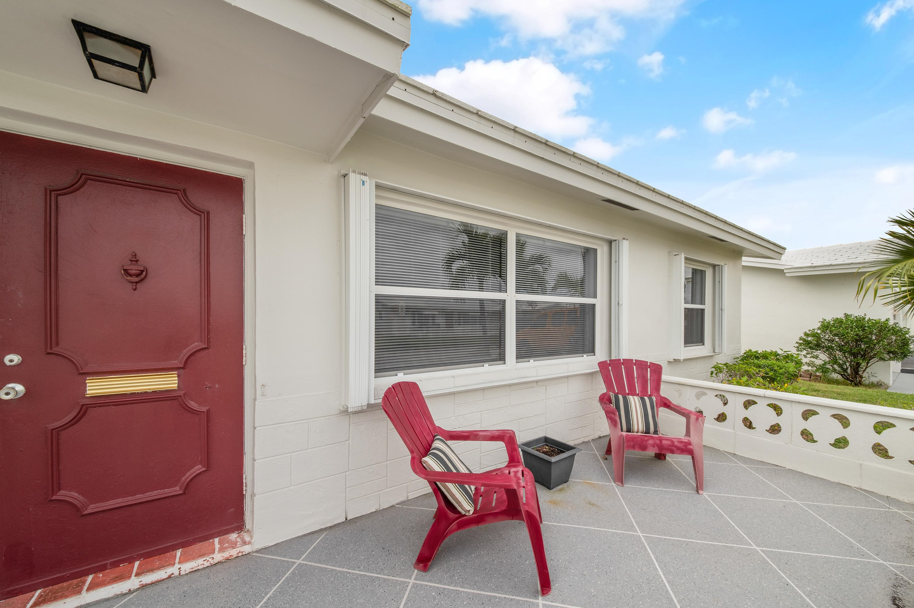 2390 Sw 13th Terrace, Boynton Beach, FL 33426