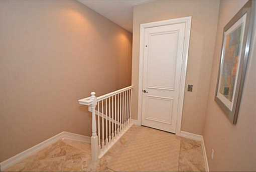 350 Chambord Terrace, Unit #350 - Photo 2