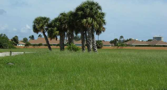 2917 N A1A Highway - Photo 6
