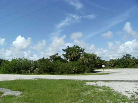 2917 N A1A Highway - Photo 2