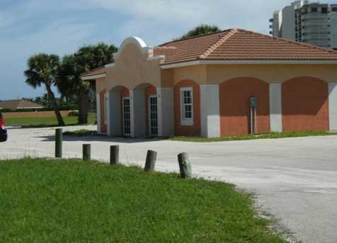2917 N A1A Highway - Photo 4