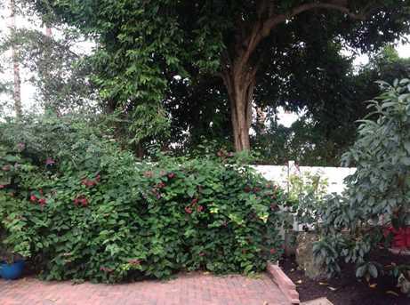 6964 Silverado Ter Terrace - Photo 12