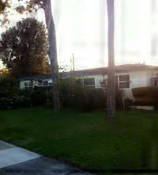 1593 Woodland Ave - Photo 1