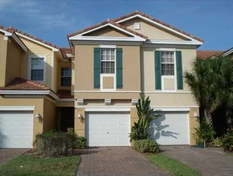 951 Pipers Cay Drive - Photo 1