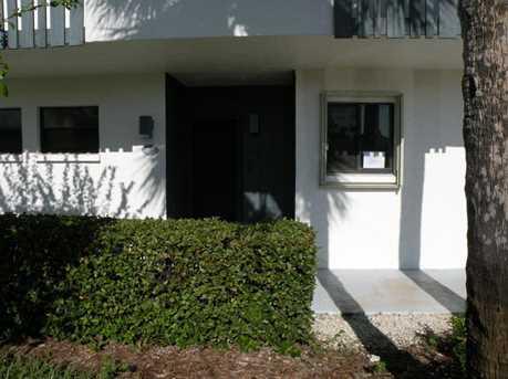 175 SE Saint Lucie Boulevard, Unit #B-67 - Photo 1