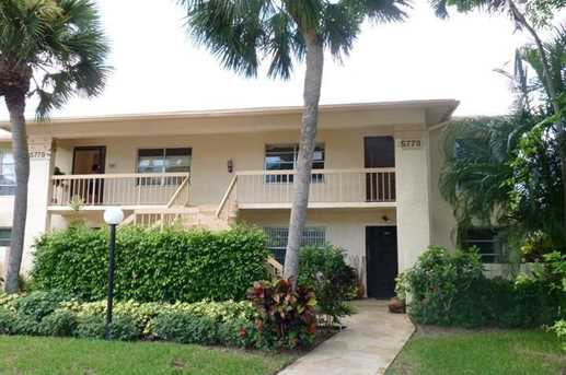 5779 Spindle Palm Court, Unit #D - Photo 1
