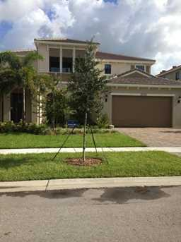 12105 Boca Reserve Lane - Photo 1