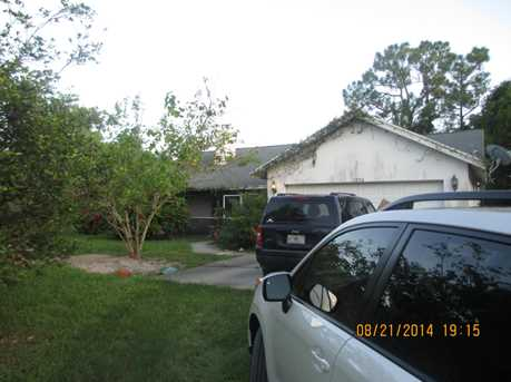 18916 93Rd Road - Photo 1