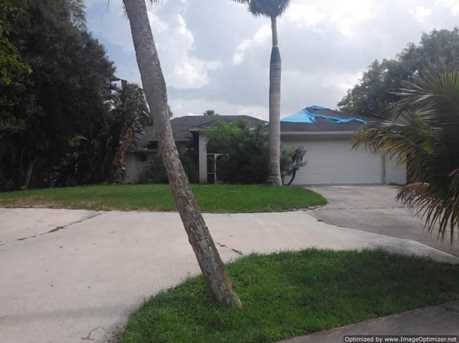 1704 Sw Dyer Point Road - Photo 1