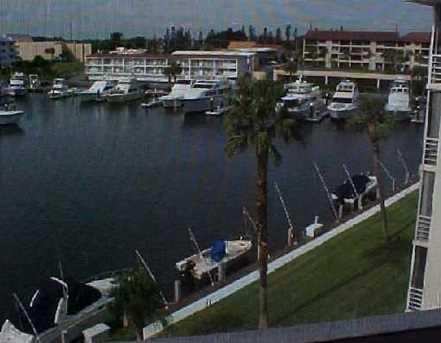 29 Yacht Club Drive, Unit #508 - Photo 1
