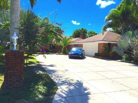 10880 Se Seminole Road - Photo 1