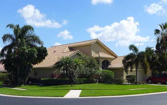 6239 Golf Villas Drive - Photo 1