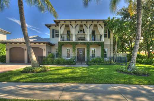 310 Nw 7Th Street - Photo 1