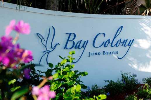 912 Bay Colony Drive, Unit #912 - Photo 1