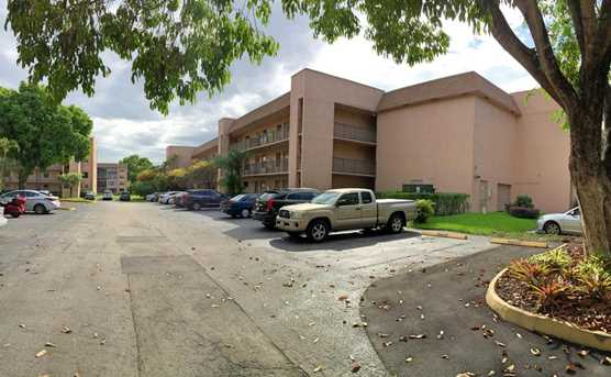 10130 Sunrise Lakes Boulevard, Unit #303 - Photo 1